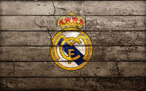 Real Madrid Wallpaper HD free download | PixelsTalk.Net