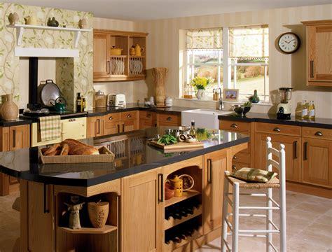 fond cuisine fonds d 39 ecran aménagement d 39 intérieur cuisine design