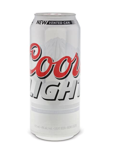 what light beer has the highest alcohol content alcohol content of coors light iron blog