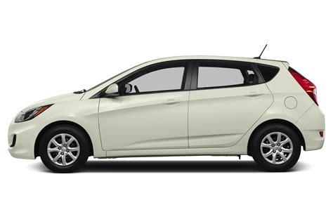 Hyundai Accent 2014 Hatchback 2014 hyundai accent hatchback car interior design