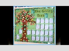 Bulletin board decorations ideas fall YouTube