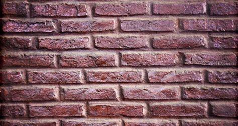 brick wall textures pack  texture packs pixeden
