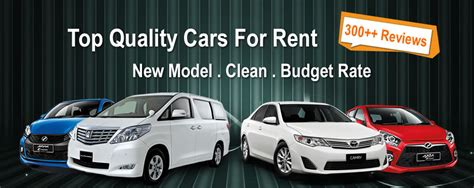 Car Rental by Car Rental Langkawi Lkg Airport At Low Price Big Thumb