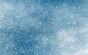 Rainy Day Backgrounds Wallpaper Cave