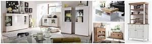 Wohnzimmermöbel Günstig : wohnzimmerm bel g nstig finden auf moebel ~ Pilothousefishingboats.com Haus und Dekorationen