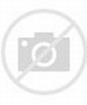 Anna Tsukanova — biography, personal life, photos ...