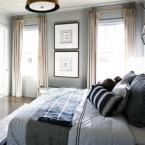 Fresh Target Floor Lamps Selection