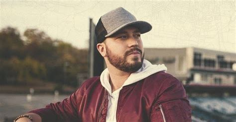 Mitchell Tenpenny's Six-track 'linden Ave' Ep Available