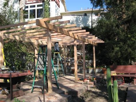 wood patio covers boise wood slat patio modern patio outdoor