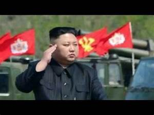 U.S. to Publicly Blame North Korea for 'WannaCry' Cyber ...