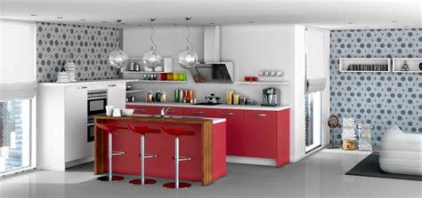 cuisines teisseire cuisine teisseire photo 4 10 une magnifique cuisine