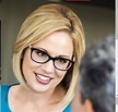 Kyrsten Sinema Stakes Out 5 Positions in US Senate Race ...