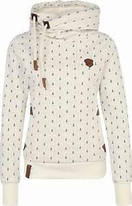 Naketano Auf Rechnung Bestellen : die besten 25 lange pullover ideen auf pinterest lange strickjacke lange pullover outfits ~ Themetempest.com Abrechnung