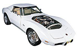 small engine repair manuals free download 1968 chevrolet camaro auto manual corvette haynes manuals