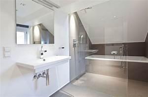 Badgestaltung Kleines Bad : badgestaltung kleines bad einrichtung pinterest kitchens ~ Sanjose-hotels-ca.com Haus und Dekorationen