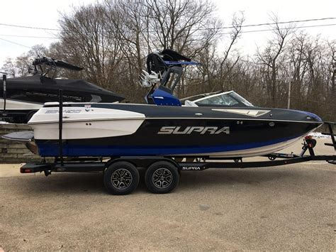Supra Boats by Supra Boats For Sale Page 5 Of 8 Boats