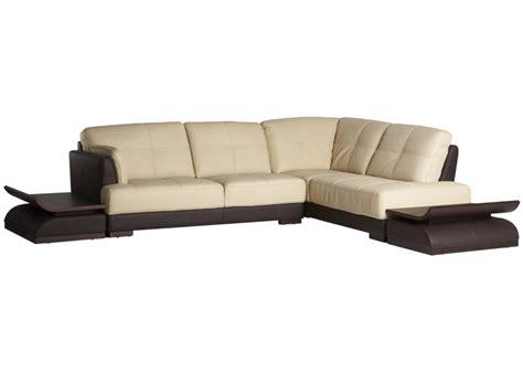 destockage canape d angle canapes d 39 angle en cuir grossiste en meubles