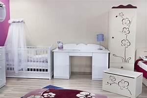 Decoration chambre bebe blog maison conseils deco et for Deco chambre enfant avec subvention travaux isolation fenetre