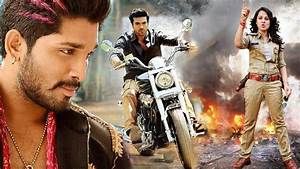 Brave Soldier (... Hindi Movies 2019