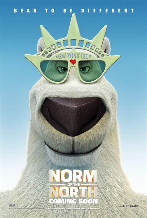 norm   north dvd release date redbox netflix