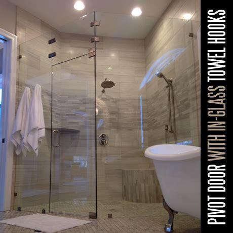 shower mirror