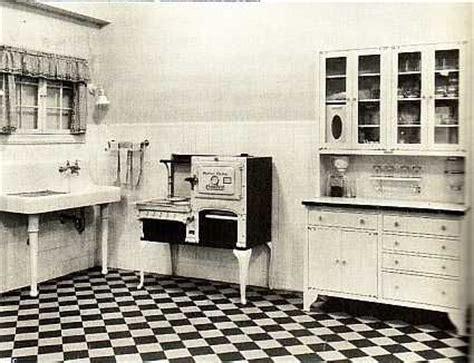 1920s kitchen design wow what a 1920s kitchen kitchen 1920s 1019