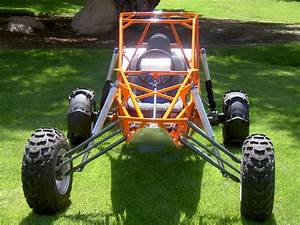 Buggy Selber Bauen : 17 best images about mini buggy on pinterest homemade go kart honda odyssey and offroad ~ Eleganceandgraceweddings.com Haus und Dekorationen