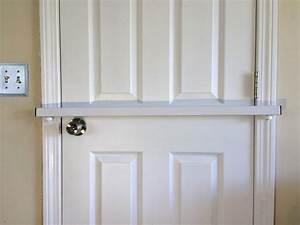 Door, Bar, Pro, -, Model, 28, -, Door, Security, Bar, Pro