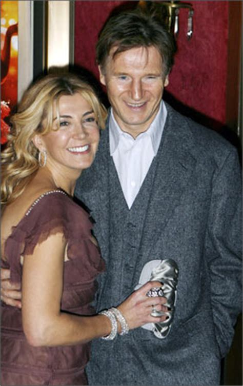 actress died in skiing accident actress natasha richardson dies after ski accident