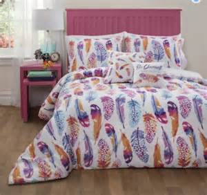 college dorm bedding sets on rollback at walmart rugs decor more mylitter one deal