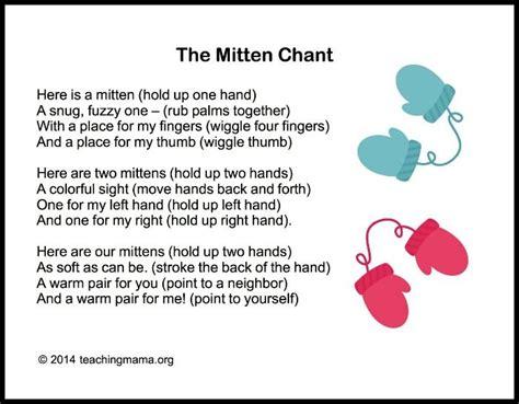 winter songs for preschoolers songs winter and mittens 860 | 9dc6ab67661b3889e0174fa6e0e4a9f9