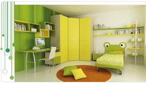 18 Cool Boys Bedroom Ideas  Interior Decorating, Home