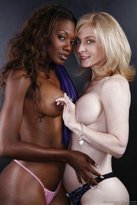 Nyomi Banxxx And Nina Hartley Porn Pic Eporner