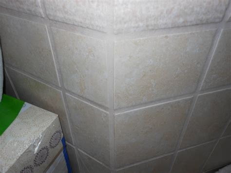 pictures of bullnose tile in shower studio design