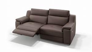 Relaxsofa 3 Sitzer : vernole relaxsofa 3 sitzer sofanella ~ Watch28wear.com Haus und Dekorationen
