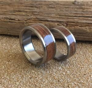 2018 popular handmade mens wedding rings With handmade mens wedding rings