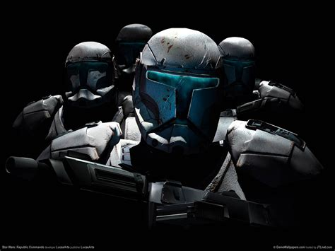 cool high quality pix star wars wallpaper pictures