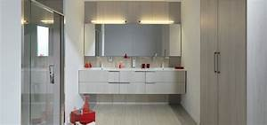 arcos slowwod l39agencement salle de bain pratique et With salle de bain pratique