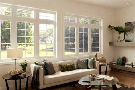 wood  windows impressions simonton east product