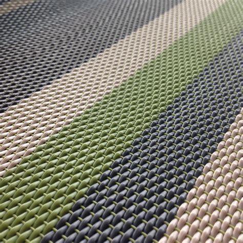 laminaat op vloerbedekking leggen linoleum leggen op houten vloer
