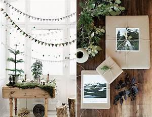 Decoration De Noel 2017 : decoration de noel tendance 2017 ~ Melissatoandfro.com Idées de Décoration