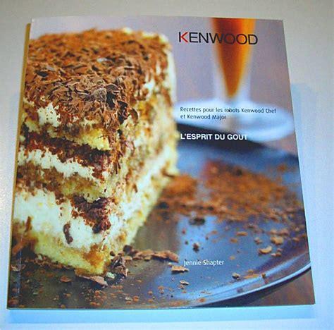 livre cuisine mercotte biscotti la cuisine de mercotte macarons verrines