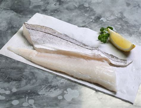 If you're looking to minimize fat intake, haddock is preferable to salmon. Haddock Snack - Breaded Haddock Fillets Frozen Fish Range Birds Eye / No matter the occasion or ...