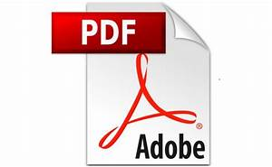 Ditch the PDF headaches: Three safer, speedier Adobe