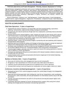 operations management resume sles sales resume usa sales sales lewesmr