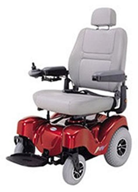 Liberty 312 Power Chair Owners Manual by Electric Wheelchair Motors Electric Wiring Diagram Free