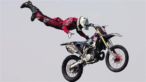 freestyle motocross rs sport car audi r8 black wallpaper wallpaper wallpaperlepi