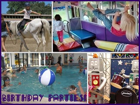 places to a birthday fun places to go on your birthday html autos weblog