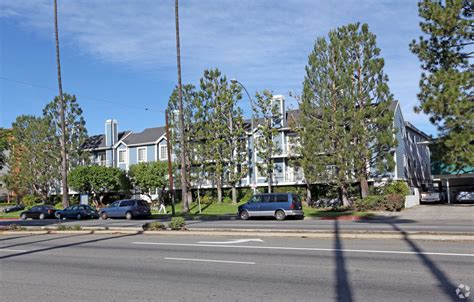 Maybe you would like to learn more about one of these? 312 Apartments for Rent in San Fernando Valley, CA ...