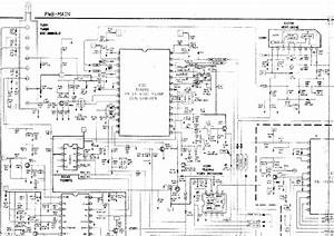 Samsung Sam5322 Service Manual Download  Schematics